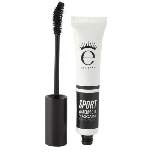 Eyeko Sport Waterproof Mascara 8ml