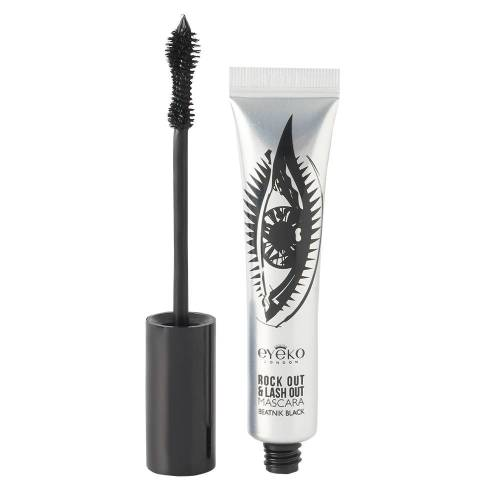 Eyeko Rock Out & Lash Out Mascara 8ml