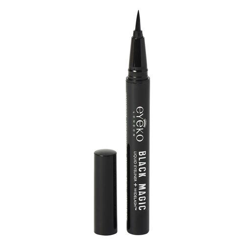 Eyeko Travel Sized Black Magic Eyeliner 1.2g
