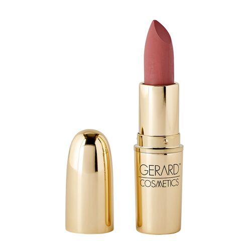 Gerard Cosmetics Lipstick   Berry Smoothie