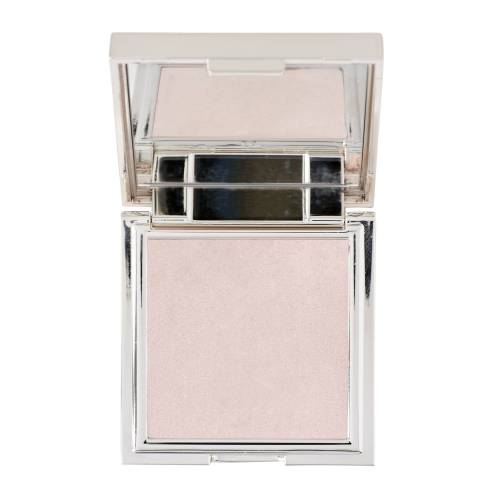 Jouer Cosmetics Pressed Highlighter 4.5g