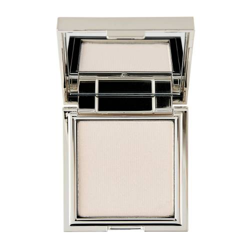 Jouer Cosmetics Powder Highlighter Ice 4.5g