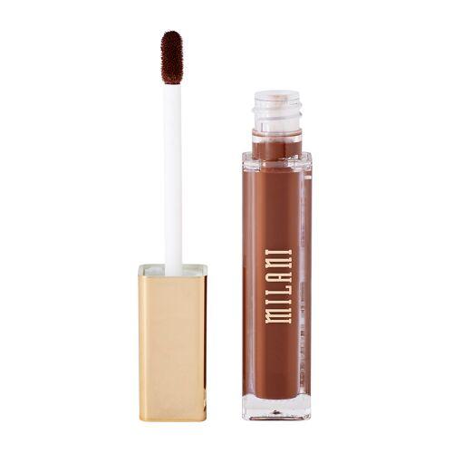 Milani Amore Matte Lip Cream Covet 6g