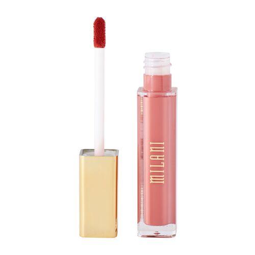 Milani Amore Matte Lip Cream   Pretty