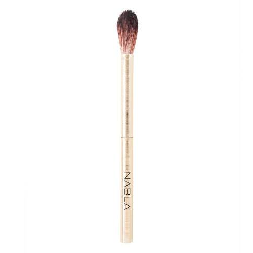 NABLA Highlighter Brush