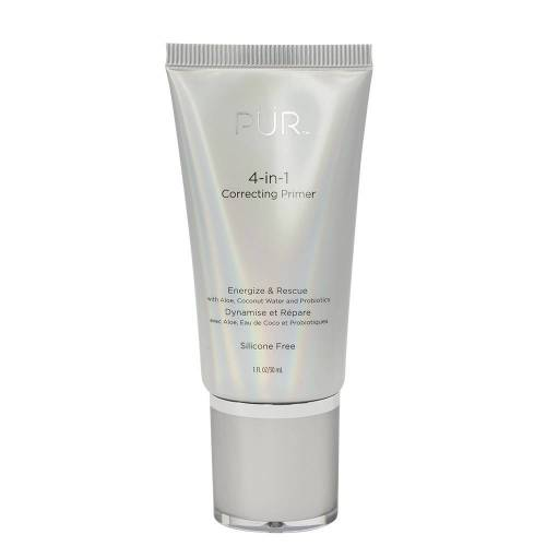 PUR 4 in 1 Rescue Primer Energize and Rescue 30ml