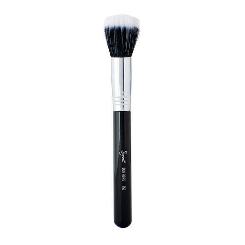 Sigma F50 Duo Fibre Brush