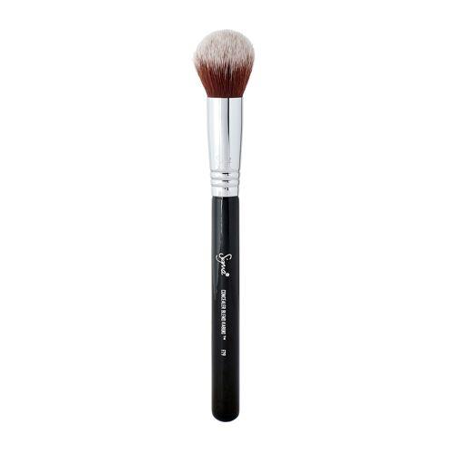 Sigma F79 Concealer Blend Kabuki