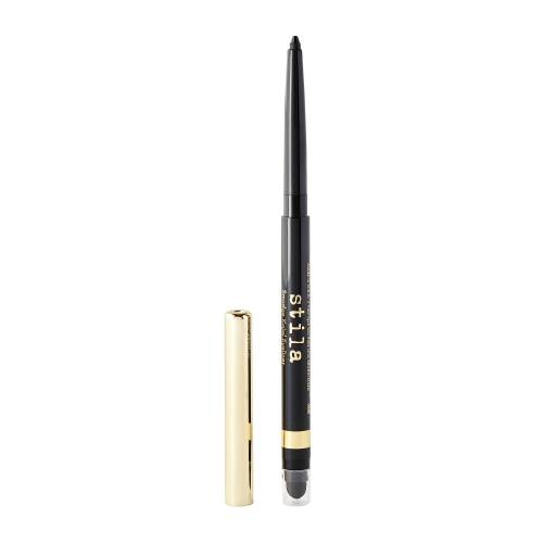 Stila Smudge Kajal Eyeliner Intense Black 1.2g