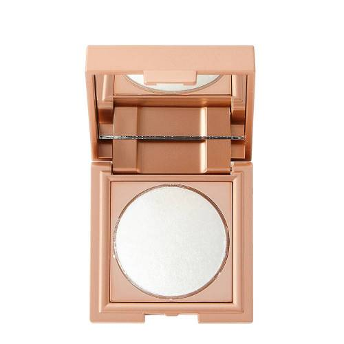 Stila Heaven's Dew Highlighter 3.97g