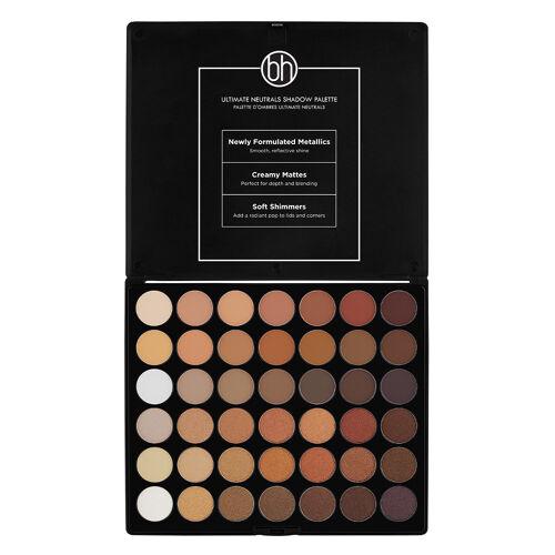 BH Cosmetics Studio Pro Ultimate...