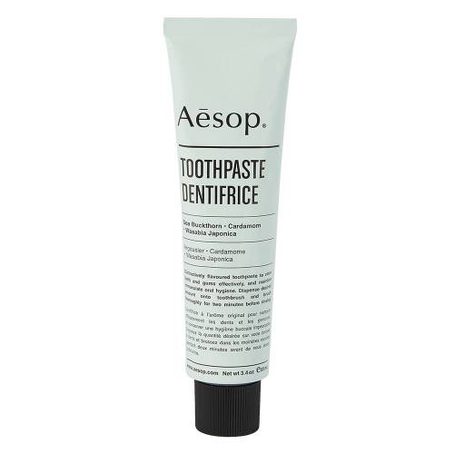 Aēsop Toothpaste 60ml