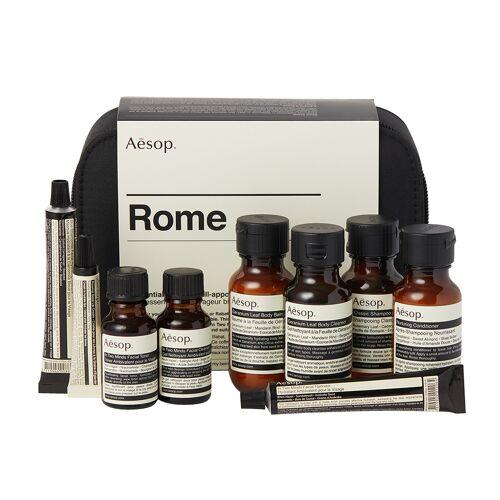 Aēsop Rome