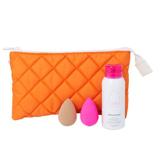 beautyblender Blend & Cleanse Kit