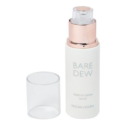 Holika Holika Bare Dew Tone Up Cream Glow 40ml