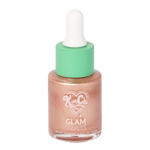 KimChi Chic Beauty Glam Tears Silk