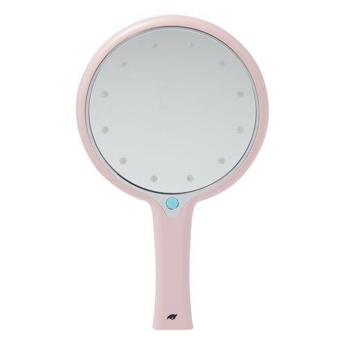 KimChi Chic Beauty KimchiChic Mirror Pastel Pink