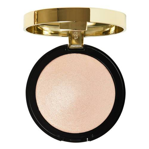 Milani Baked Highlighter Dolce Perla 8g
