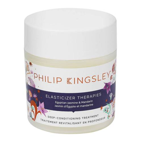 Philip Kingsley Elasticizer Therapies Egyptian Jasmine & Mandarin Elasticizer Therapies Egyptian Jasmine & Mandarin 150ml