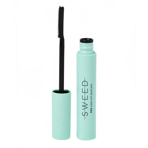 Sweed Lashes Lash Lift Mascara 8ml