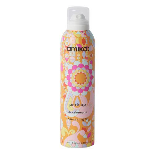 amika Perk Up Dry Shampoo Perk Up Dry Shampoo 232.46ml