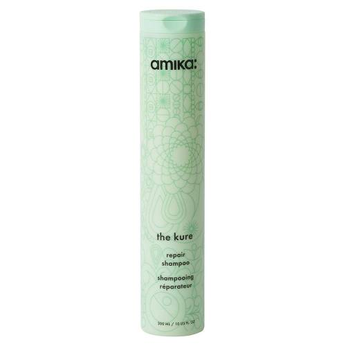 amika The Kure Repair Shampoo The Kure Repair Shampoo 300ml
