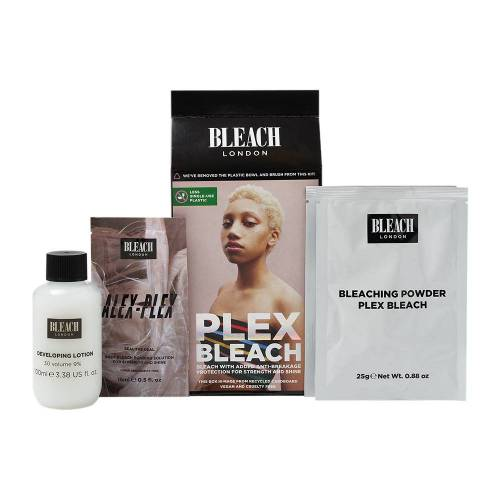Bleach London Plex Bleach Kit