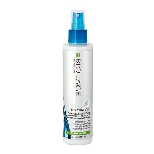 Matrix Biolage Keratindose Pro Keratin Renewal Spray