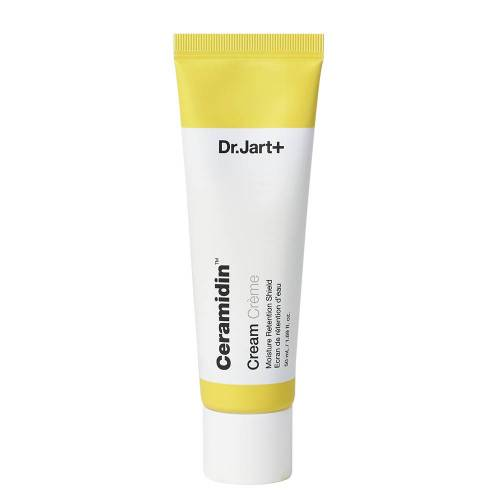 Dr. Jart+ Ceramidin™ Cream Ceramidin™ Cream 50ml
