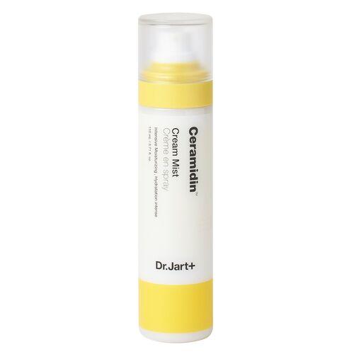 Dr. Jart+ Ceramidin™ Cream Mist Ceramidin™ Cream Mist 50ml