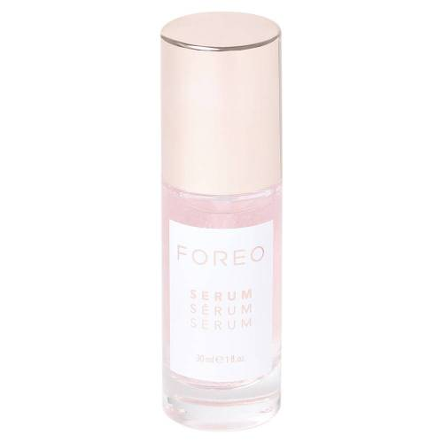 Foreo SERUM SERUM SERUM Boosting and Firming Serum 30ml