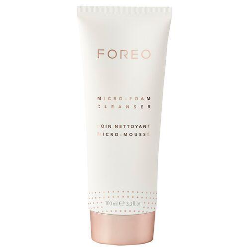 Foreo MicroFoam Cleanser MicroFoam Cleanser 100ml