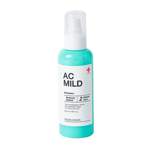 Holika Holika AC Mild Emulsion 130ml