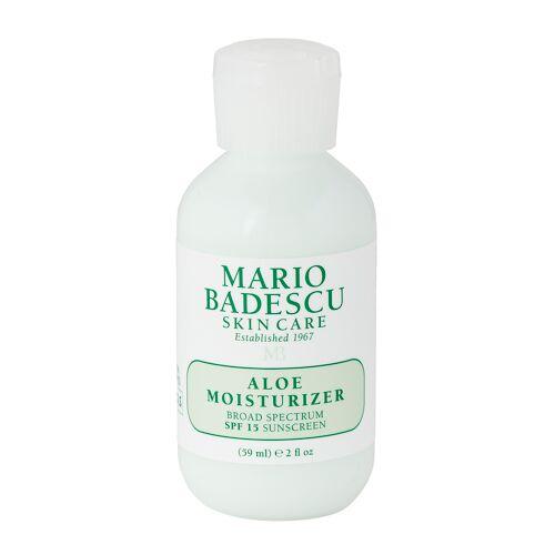 Mario Badescu Aloe Moisturizer SPF15 59ml