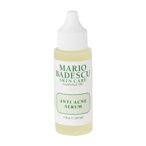 Mario Badescu Anti Acne Serum 29ml