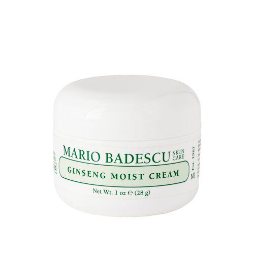 Mario Badescu Ginseng Moist Cream 28g