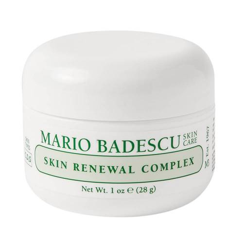 Mario Badescu Skin Renewal Complex 28g