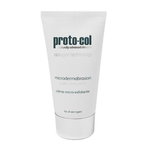 Proto-col Microdermabrasion 60ml