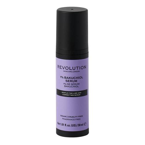 Revolution Skincare 1% Bakuchiol Serum 30ml