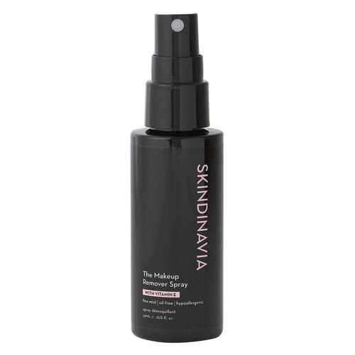 Skindinavia The Makeup Remover Spray  The Makeup Remover Spray