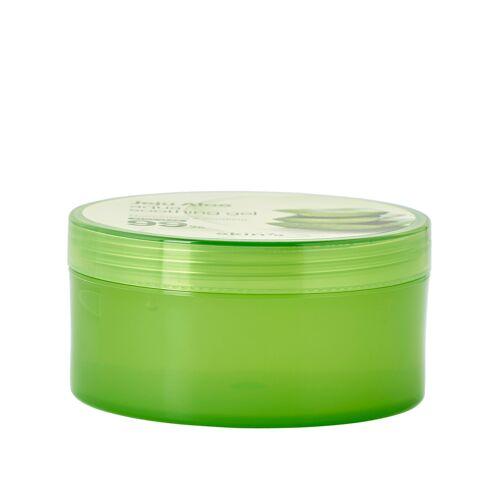Skin79 Aloe Aqua Soothing Gel Aloe Aqua Soothing Gel 300g