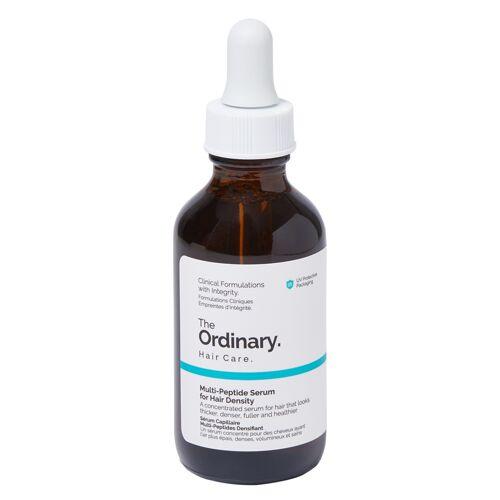 The Ordinary MultiPeptide Serum For Hair Density 60ml