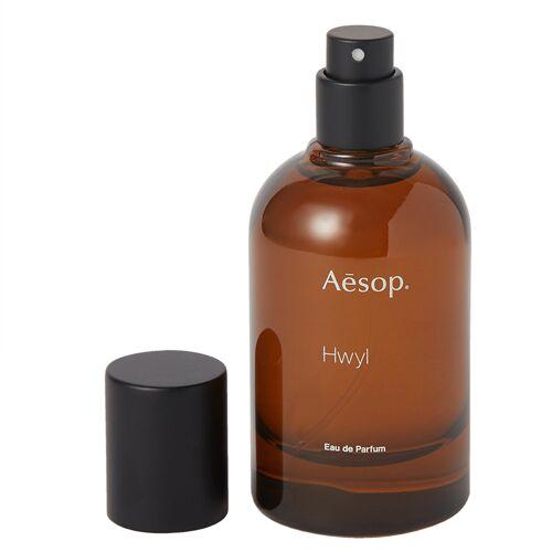 Aēsop Hwyl Eau de Parfum 50ml