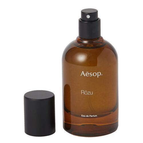 Aēsop Rōzu Eau de Parfum 50ml