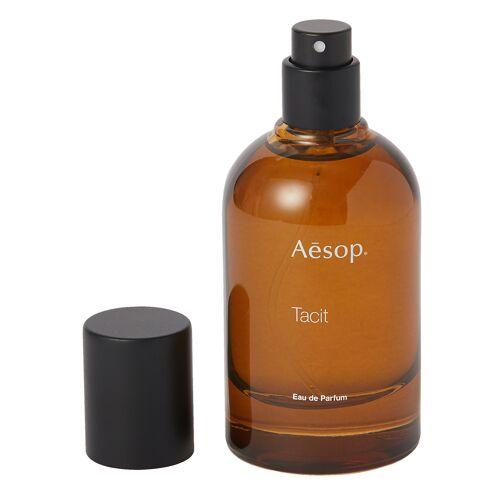 Aēsop Tacit Eau de Parfum 50ml