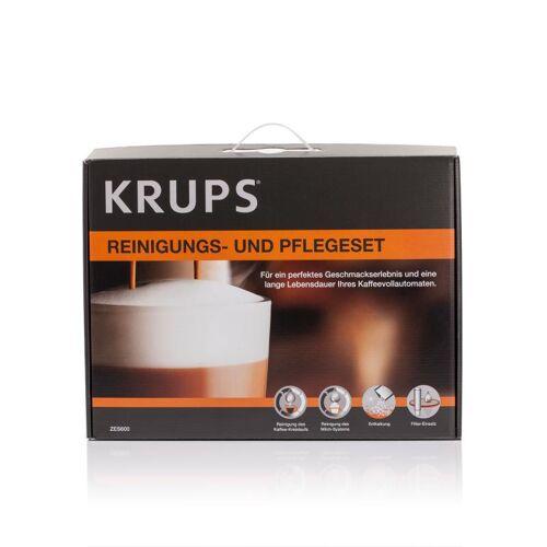 Krups Service Set für Kaffeevollautomaten