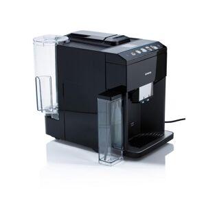 Siemens Kaffeevollautomat EQ500 integral  unisex