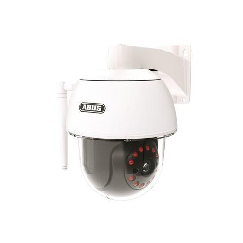 ABUS Smart Security World WLAN Schwenk-/ Neige-Außenkamera
