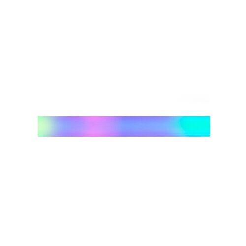 LIFX WLAN Beam Kit - WLAN Leuchtstäbe