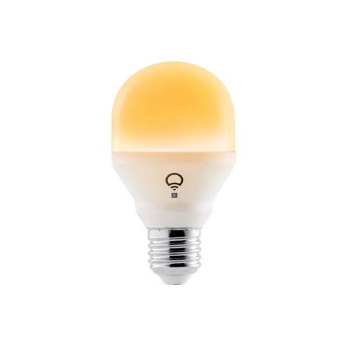 LIFX Mini Day & Dusk WLAN Glühbirne - E27, Tunable White